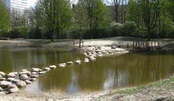 Gijsbrecht van Aemstelpark