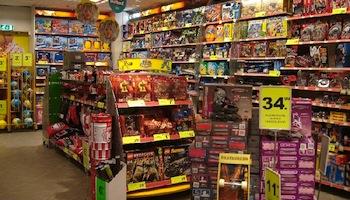 speelgoedzaken in belgie