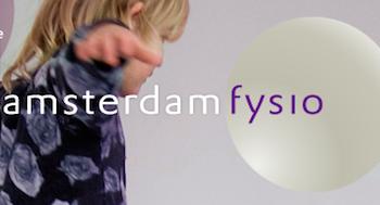 Amsterdam Fysio