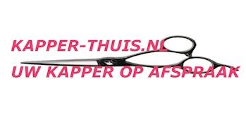 Kapper Thuis