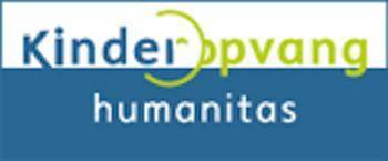 Kinderopvang Humanitas