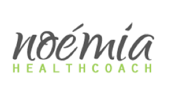 Noemia Health Coach