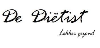 De Diëtist
