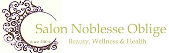 Voedingsdeskundige - Salon Noblesse Obige