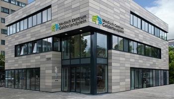 medisch advies centrum