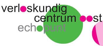 Echocentrum - Prenetaal screeningcentrum - logo