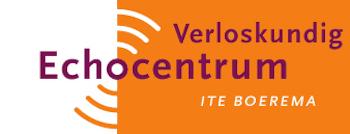 Echocentrum - ite boerema