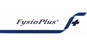 bekkenfysiotherapie - fysioplus mirandabad