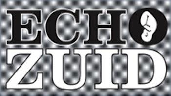 echobureau - echopraktijk zuid - logo