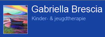 gabriella brescia - nieuw logo